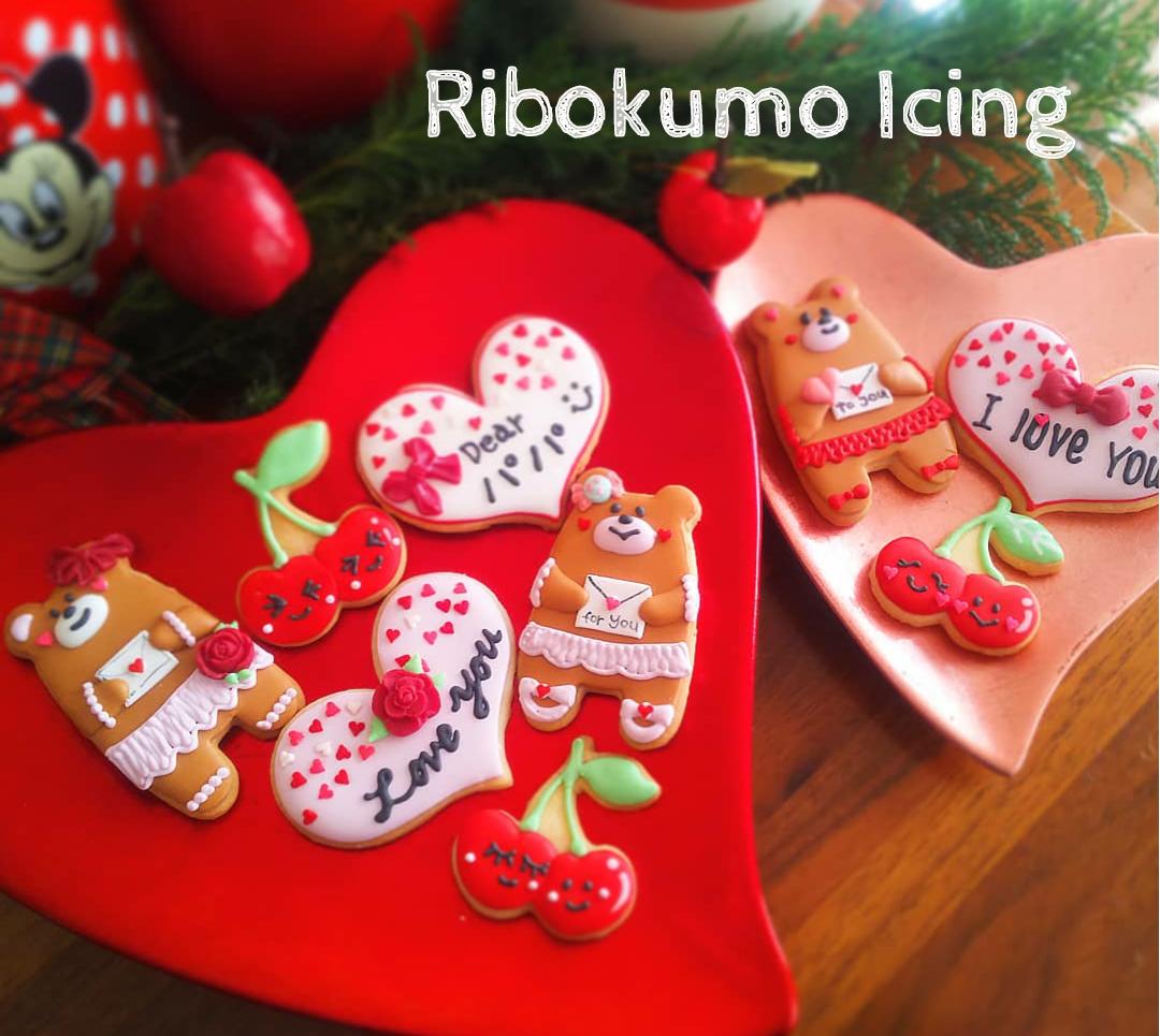 https://store.tsite.jp/article_img/kashiwanoha/2018/1545741964621/image.png