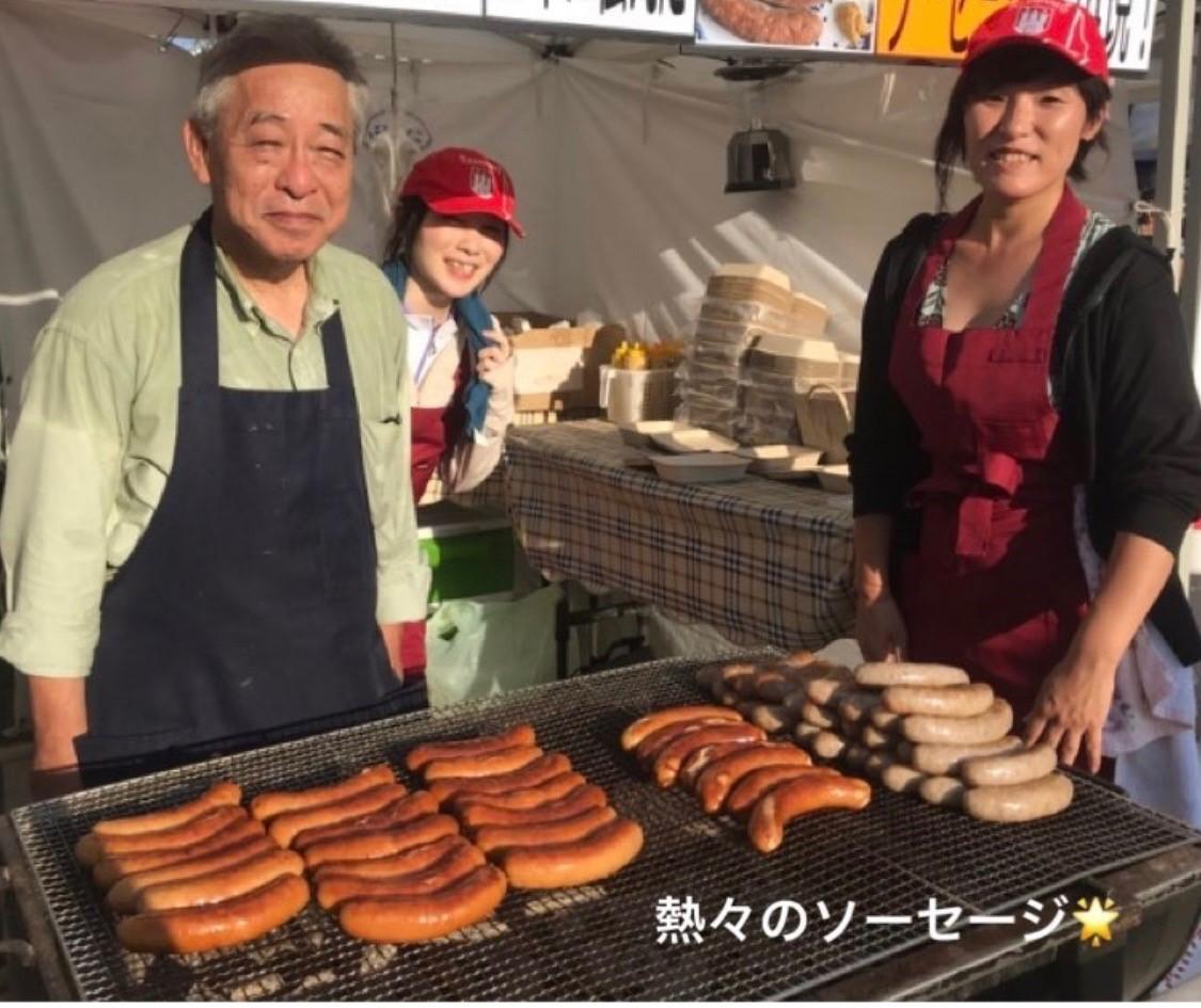 https://store.tsite.jp/article_img/kashiwanoha/2019/1558833352630/lll.jpg