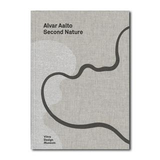 Alvar Aalto: Second Nature