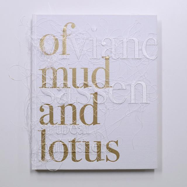 Of Mud and Lotus/ヴィヴィアン・サッセン