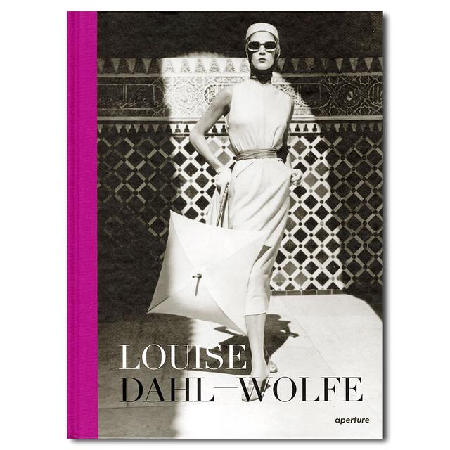 Louise Dahl-Wolfe/ルイーズ・...