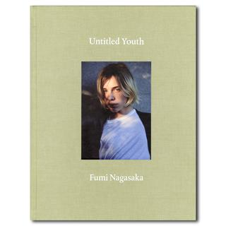 Untitled Youth/Fumi Nagasaka 長坂フミ