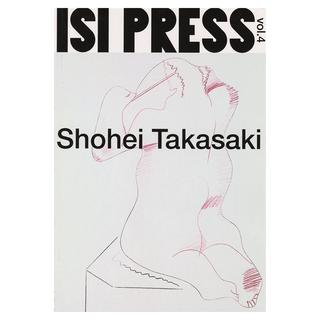 【ISI PRESS】Shohei Takasaki vol.4