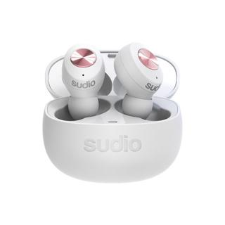 SUDIO TOLV WHITE(SD-0037)