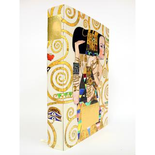 Gustav Klimt. Complete Paintings クリムト作品集 大型本
