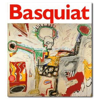 【50%OFF】Jean-Michel Basquiat