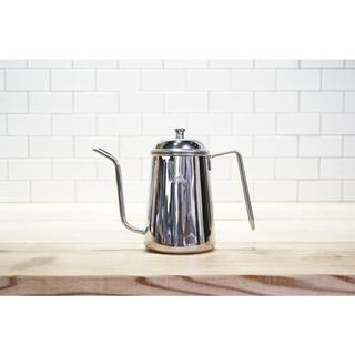 kalita カリタ 細口ポット0.7L STEEL for GINA