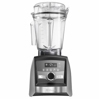Vitamix Ascent Series A3500i ステンレスシルバー