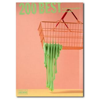Lurzer's Archive 200 Best Ad Photographers 2020/21