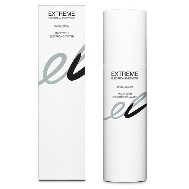 EXTREMEELECTRON EVERYONEスキンローション100ml