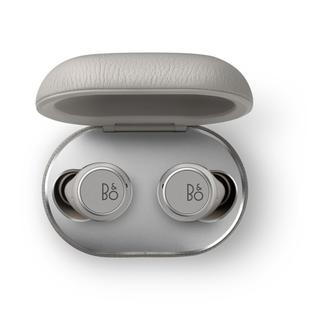 Bang&Olufsen 完全ワイヤレスイヤフォンBeoplay E8 3rd gen Grey Mist