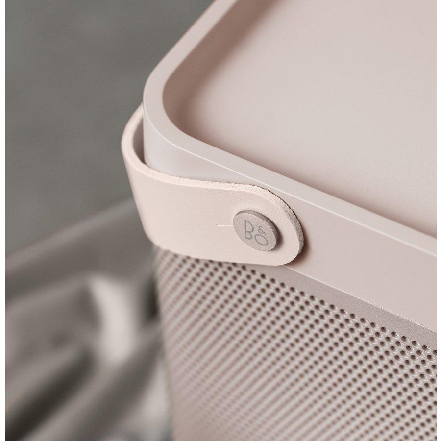 Bang&Olufsen ワイヤレススピーカー Beolit 17 Pink