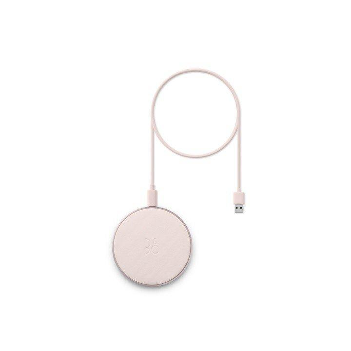 Bang&Olufsen Beoplay Charging pad for Beoplay E8 2.0 Pink