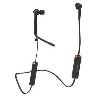 【Defunc】 MOBILE GAMING Earbuds Black