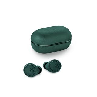 Bang&Olufsen 完全ワイヤレスイヤフォンBeoplay E8 3rd gen Green