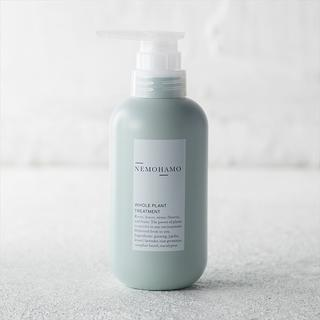 トリートメント300mL/TREATMENT/NEMOHAMO