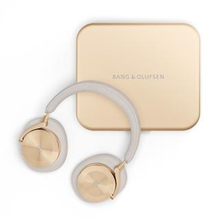 Bang&Olufsen GOLDTONE BEOPLAY H95