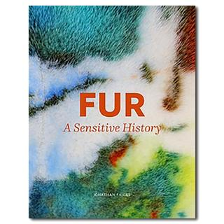 Fur : A Sensitive History