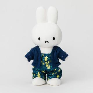Miffy Matisse 65th LIMITED EDITION ミッフィー65周年記念限定