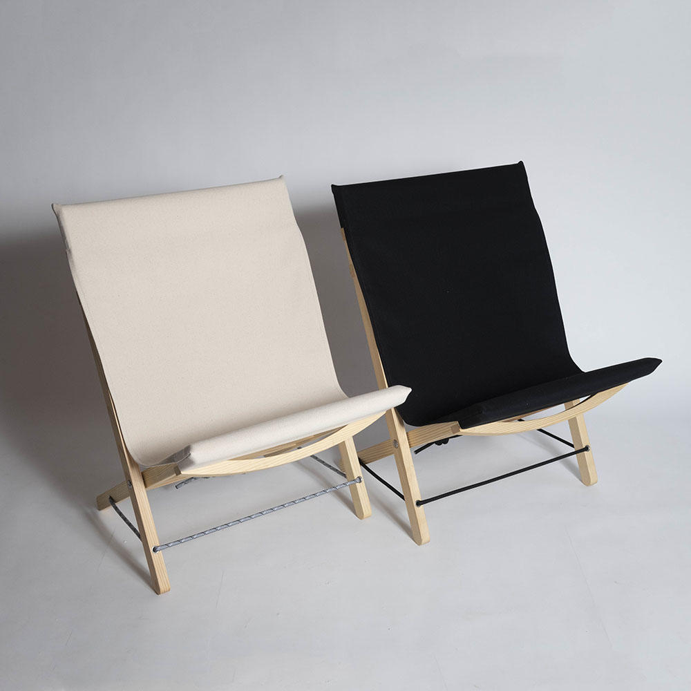 Owen's Chair (Cotton)