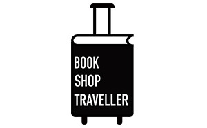 BOOKSHOP TRAVELLER