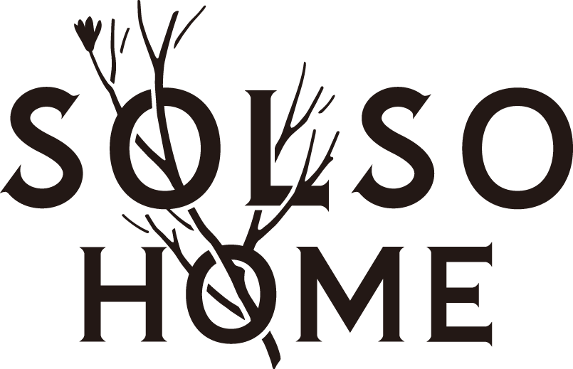 solso-home