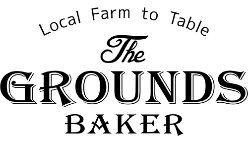 THE GROUNDS BAKER